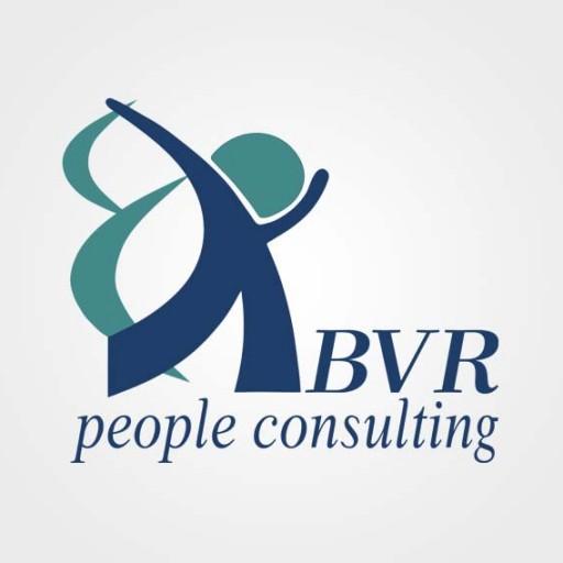BVRPC